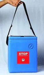 Polio Box