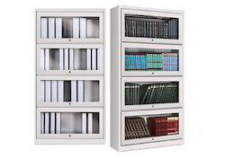 Bookcase New