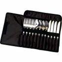12 Pcs Cutlery Gift Set