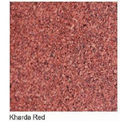 Kharda Red Granite