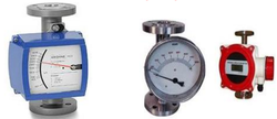 Flow Meter Calibration Services Agreement Annual