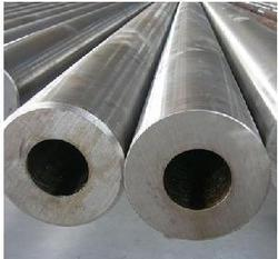 Stainless Steel 304L Heavy Thickness Pipes