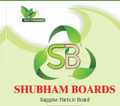 Shubham Boards