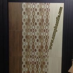 Bathroom Tiles In Chennai tiles design chennai: about eurocon india.