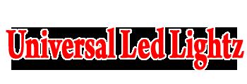 Universal LED Lightz