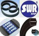 SWR V-Belt