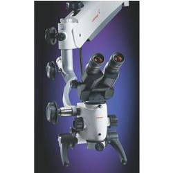 ENT Surgical Operating Microscope