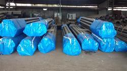 ASTM A53 GR B Pipes