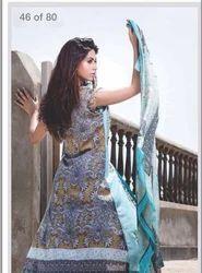 Pakistani Suits Salwar Suits