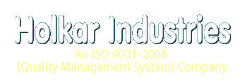 Holkar Industries