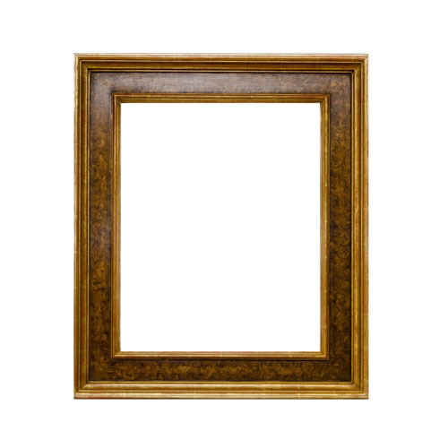 Photo Frame Molding - Picture Frame Molding Manufacturers & Suppliers