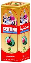Sehtina