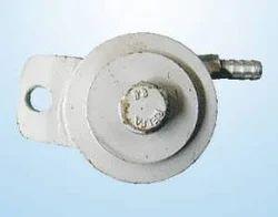 Aluminium Vibrator