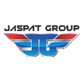 Jaspat Conveyor Belt & Systems