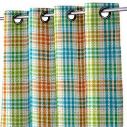 Dobby Curtain