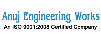Anuj Engineering Works