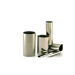 Stainless Steel Single Tubes