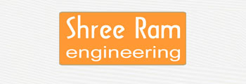 Shree Ram Engineering