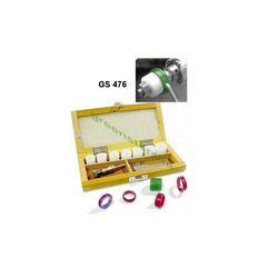 Wax Master Kit