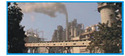 Structural Audit & Stability Certification Service