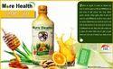 Aloe More Juice