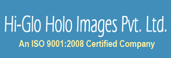 Hi-Glo Holo Images Pvt. Ltd.