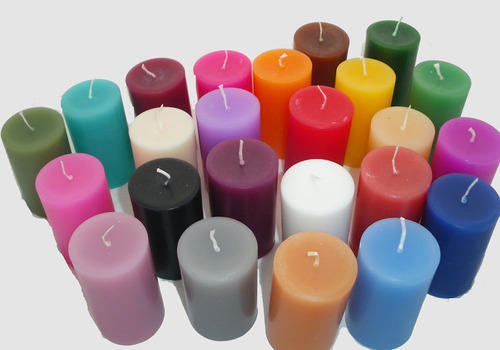 Image result for Candles color