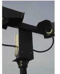 SFD 7100 EX Fog Detector