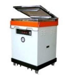 Heat+Sealing+Machines
