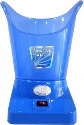 ozomax facial steamer