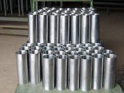 Lead Material - Lead Sheet Wholesale Trader from Mumbai.