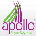 Apollo Power Systems Private Limited