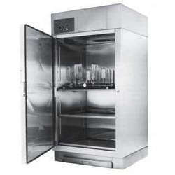 Laboratory Glassware Dryer