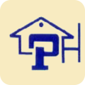 Pune Polymer House