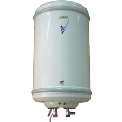 Max Hot Water Heaters
