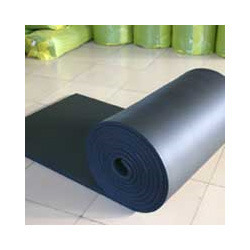 Thermal Insulation Sheet