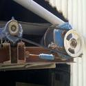 Conveyor Gearbox