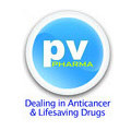 PV Pharma Health Care Pvt. Ltd.