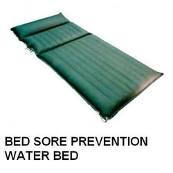 Medical Water Bed