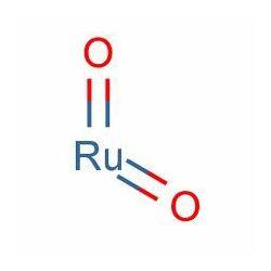 Ruthenium Oxide
