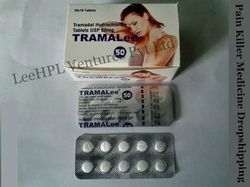 TramaLee Tablet