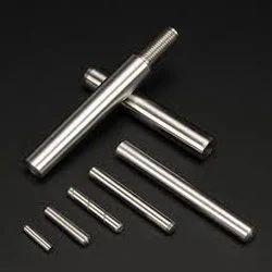 Cylindrical Dowel Pin