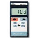 Anemometer  LUTRON AM4202