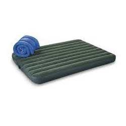 Intex Air Beds