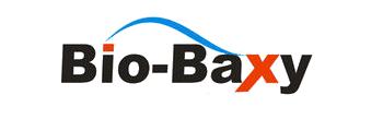 Biobaxy Technologies India