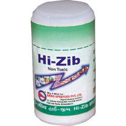 Hi- Zib Plant Growth Promoter