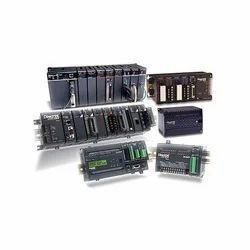 PLC Validation Services