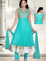 Rajshri Fashions Chennai Manufacturer Of Partywear