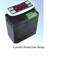 Current Protection Relay