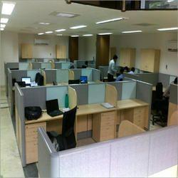 interior designing services office interior designing service